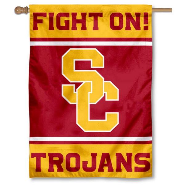 USC's Marshall Mess Not Over; Aitken, Ramirez Put on Class Act in OC; Huizar Sticks with Silent Treatment